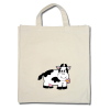 Traditional Shopping Bag