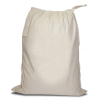 Medium Sack - Plain